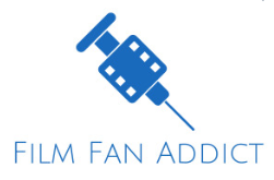 Film Fan Addict