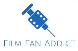 Film Fan Addict