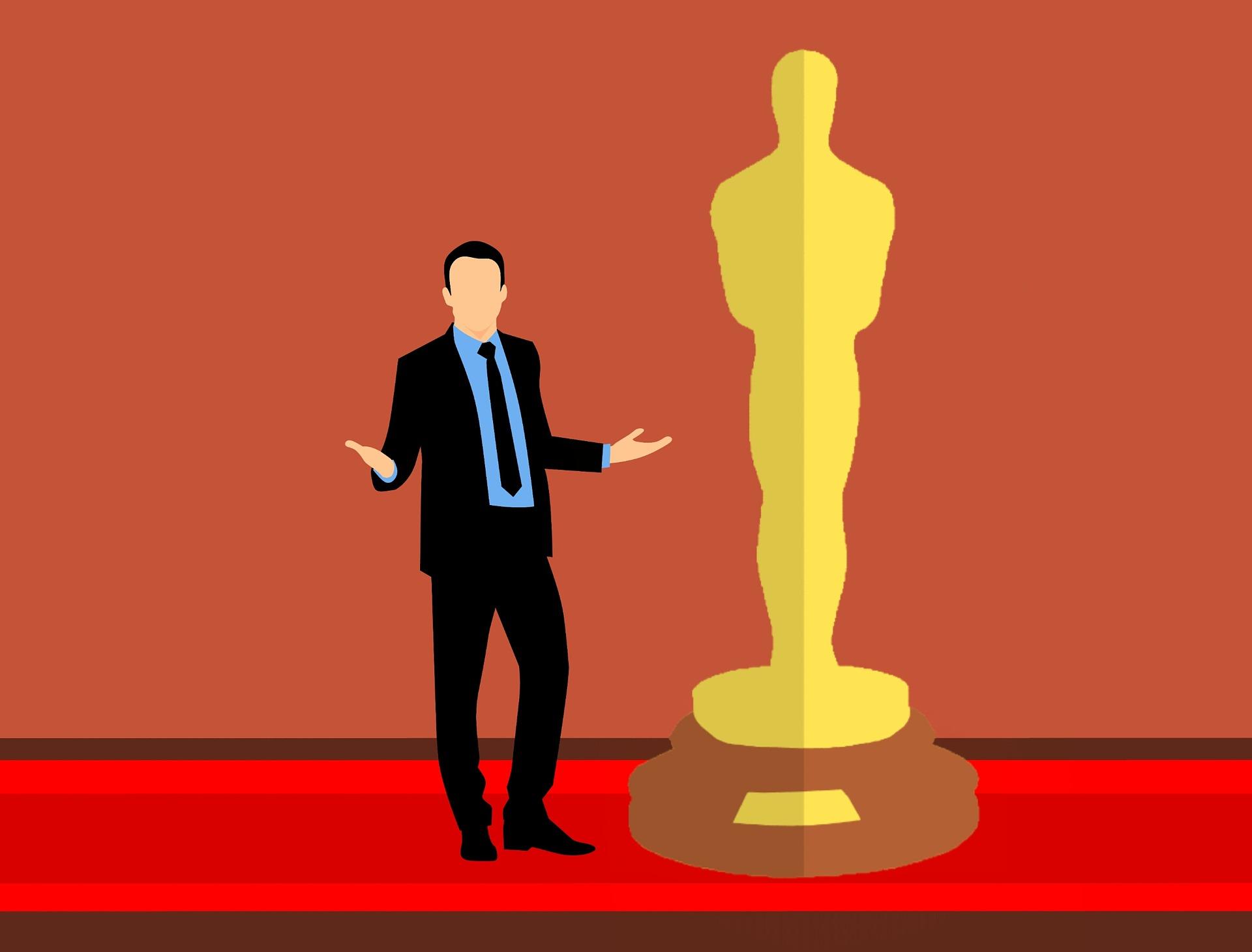 Green Book: the right Oscar winner?